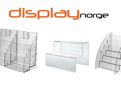 Display Norge AS